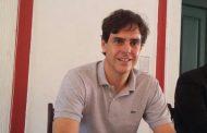 Em Salvador, fundador da XP confirma lançamento de banco da corretora