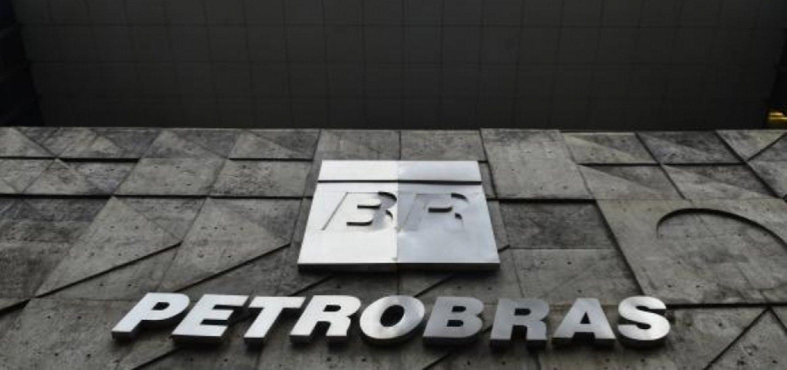 STF anula condenação do ex-gerente da Petrobras, Márcio Ferreira