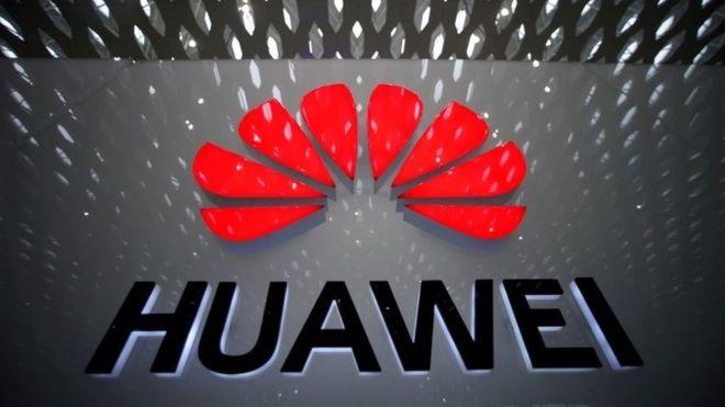 Por que 5G da Huawei põe Brasil em saia-justa com China e EUA