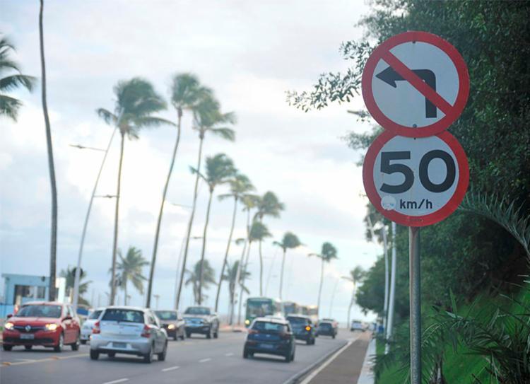 Audiência pública debate sobre regulamentação no trânsito
