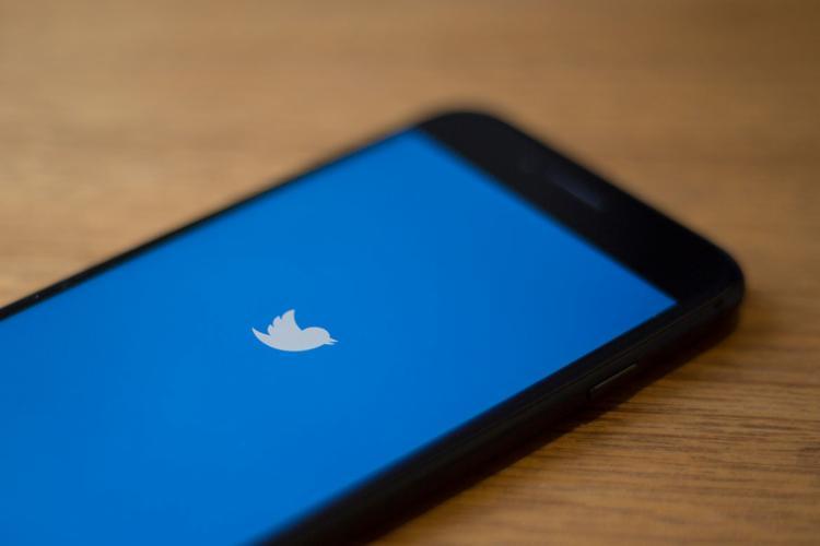 Twitter vai bloquear anúncios de candidatos e partidos políticos