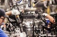 Produção industrial baiana cresce 4,3% em setembro e tem melhor resultado entre os estados