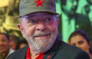 Representantes do PT na Bahia comemoram liberdade de Lula e reforçam sua inocência