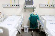 Um em cada seis homens tem câncer de próstata no Brasil, segundo Inca
