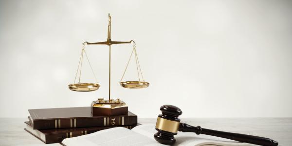 Simpósio jurídico em Feira de Santana debate a evolução da interpretação e aplicação do Direito