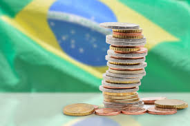 Defesa e Educação recebem maior parte dos R$ 14 bi liberados para gastos no orçamento