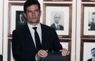 Prisão em 2ª instância: líderes se reúnem com Moro nesta terça para discutir texto a ser votado