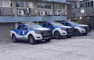 CNJ decide que desembargadores afastados na Operação Faroeste não podem concorrer a eleição do Tribunal de Justiça da Bahia