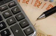 De R$ 398 bilhões contra Covid-19, 86% foram destinados à economia