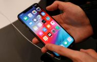 Falha de segurança em iPhones e iPads pode ter permitido roubo de dados por anos