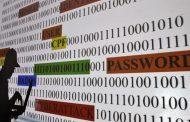 Lei Geral de Proteção de Dados é adiada para maio de 2021