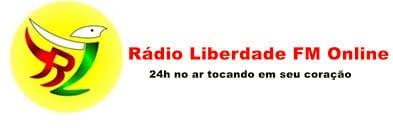 Rádio Liberdade FM Online