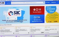 SAC Digital passa a emitir CPF e mais cinco serviços online