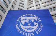 Por Covid-19, FMI reduz projeção do PIB do Brasil em 2020 e prevê queda de 9,1%