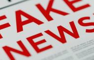 Pacote contra fake news prevê multa de R$ 1 milhão e cadastro de chip; entenda