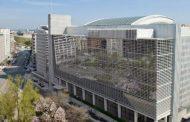 Funcionários do Banco Mundial pedem suspensão de indicação de Weintraub