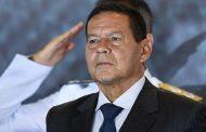 Bolsonaro e Forças Armadas não anseiam ruptura institucional, diz Mourão