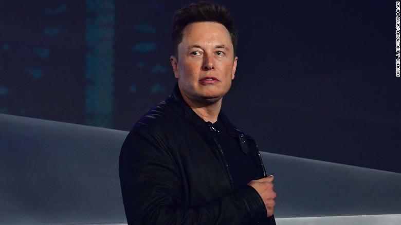 Tesla fará impressoras de moléculas para ajudar CureVac com vacina contra Covid