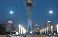 Cazaquistão nega existência de pneumonia mortal