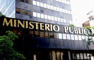 Covid-19: MP apura corrupção na compra de testes