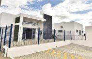 Ministério da Saúde prorroga até final de setembro recadastramento do SUS