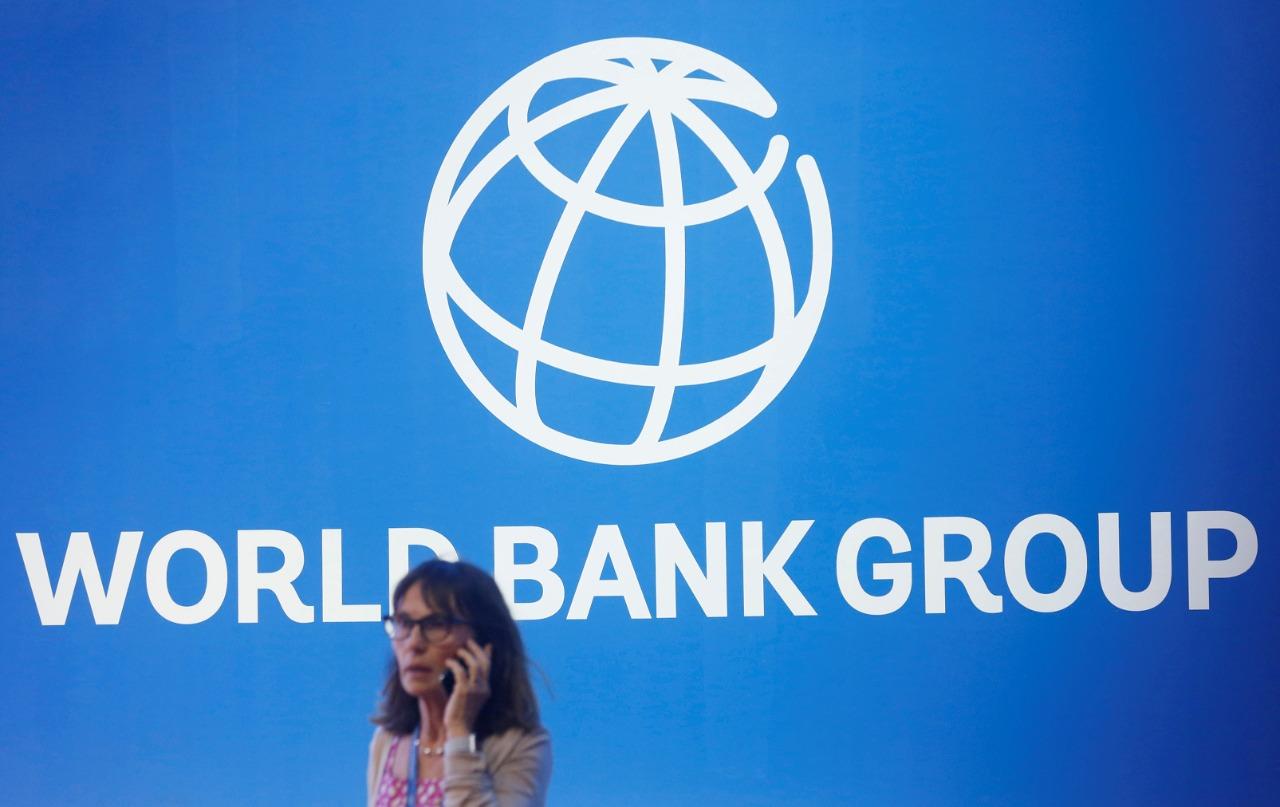 Banco Mundial: Recuperação econômica do mundo pode demorar 5 anos