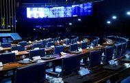 Senado aprova criação de cadastro nacional de estupradores