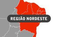 Nordeste não é de nenhum partido e será 'emancipado' por Bolsonaro