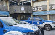 Três pessoas assassinadas na noite de sexta-feira (16) em Feira de Santana