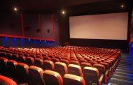 Prefeitura de Feira de Santana autoriza funcionamento de cinemas e parques infantis