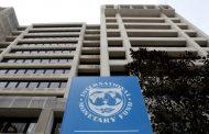 FMI vê Brasil com a pior dívida entre emergentes