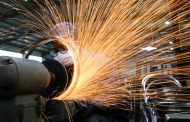 Consumo dá sinal positivo e China pode liderar recuperação econômica global