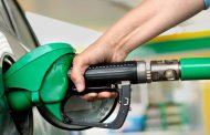 Petrobras aumenta preço de gasolina e diesel nas refinarias a partir deste sábado