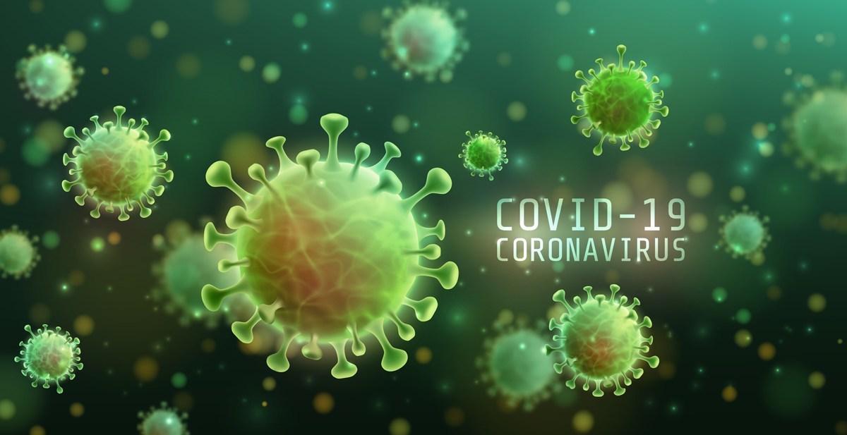 Estudo liga menor risco de infecção por Covid-19 ao tipo sanguíneo O
