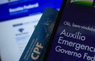 Caixa faz novo pagamento do auxílio emergencial neste domingo