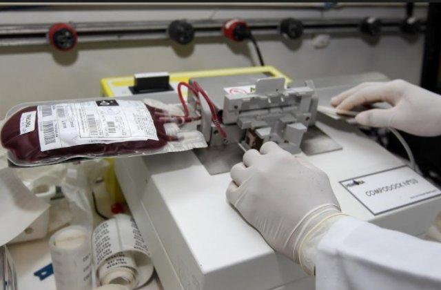 Com baixo estoque de sangue Hemoba pede apoio a comunidade para doações