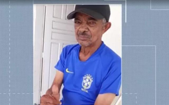 Sem resultado de DNA, família espera há quase 8 meses para enterrar idoso