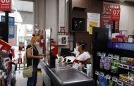 Bahia cria 16.437 postos de trabalho em outubro de 2020 e lidera o Nordeste