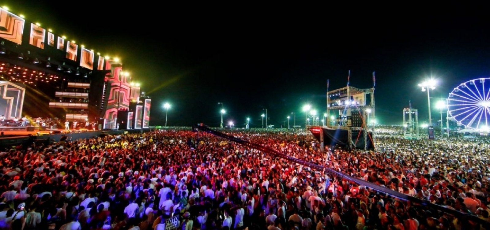 Governo da Bahia edita decreto, e autoriza casamentos e formaturas com até 200 pessoas