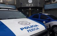 Menina de 9 anos morre afogada em açude de Santo Estevão