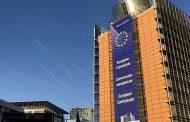 Comissão Europeia aprova vacina da Pfizer contra o novo coronavírus