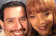 Filha de Flordelis confessa ter pago R$ 5 mil pela morte do pastor Anderson do Carmo