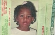 Menina de 6 anos morre enforcada enquanto brincava de balanço em Antônio Cardoso