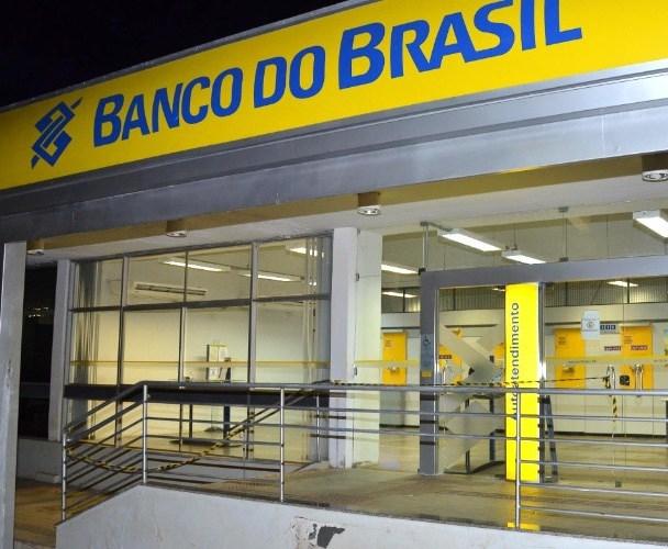 Funcionários do Banco do Brasil podem paralisar as atividades nesta sexta (29)