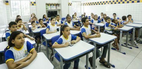 Em crise, escolas de educação infantil temem não retornarem às aulas em fevereiro