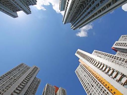Banco do Brasil anuncia venda de 1,4 mil imóveis com descontos de até 70%