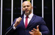 STF determina prisão do deputado Daniel Silveira após ataque a ministros
