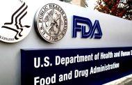 FDA autoriza armazenar vacina da Pfizer em temperatura normal de congelamento