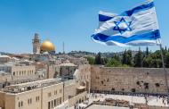 Israel começa a reabrir após vacinar quase 50% da população contra Covid-19
