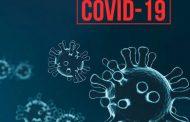 Sequelas da Covid-19 podem persistir por longo prazo até em casos leves